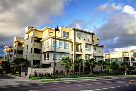 kailua real estate ka malanai sold homes july 2015