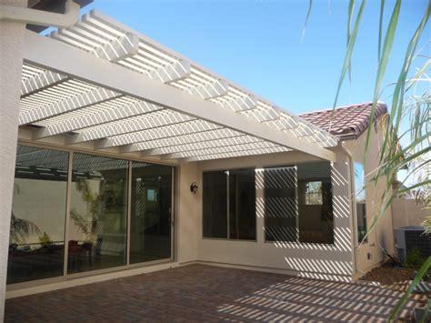 Lattice Patio Cover lattice cover photos patio covers