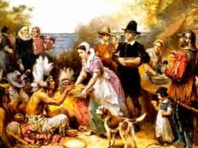 How Native Americans Celebrate Thanksgiving Thanksgiving Timeline Clip 3 30 Min Discover Some Of