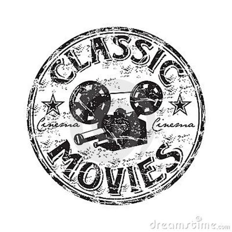 classic films to watch in your opinion what makes a movie a classic classic