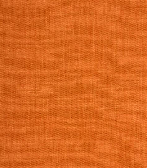 orange curtain fabric uk 17 best images about plains on pinterest upholstery