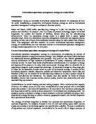 Royal Essays by Royal Shell Essay Writersgroup836 Web Fc2