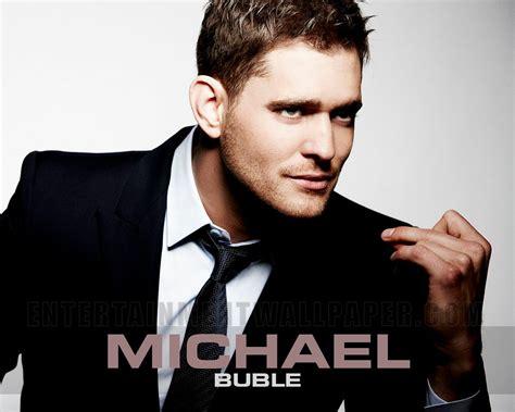 michael buble instagram newhairstylesformen2014