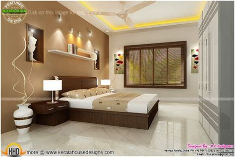 bedroom interior bedroom interior design with cost kerala home design and