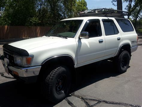 service manual how it works cars 1995 toyota 4runner lane departure warning service manual service manual how it works cars 1995 toyota 4runner lane departure warning purchase used