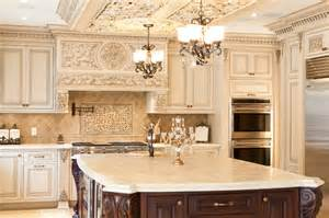 astounding ornate kitchen classical ornate kitchen cabinet design in clearwater