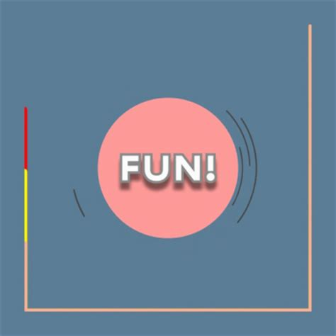 Pro Sound And Lighting How To Create A Fun And Dynamic Animation Shapes Part