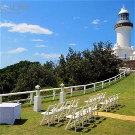 best places to get married in victoria and new south wales