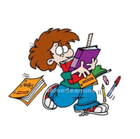 imagenes refuerzo escolar tabl 211 n de anuncios apoyo y refuerzo escolar orientacion