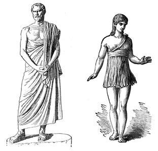 art fashion amp clothing ancient greece sukanyachrj