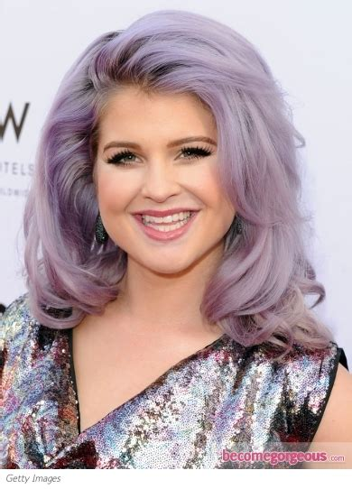 how to get osbournes haircolor pictures kelly osborne hairstyles kelly osbourne s