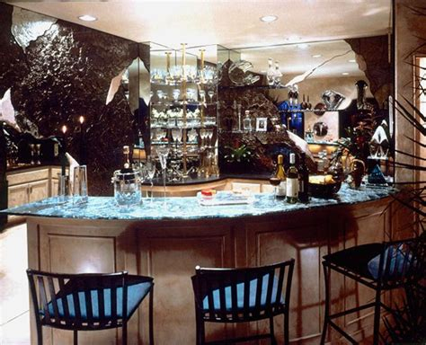 cool home bar decor home bar decorating ideas home bar decor ideas great