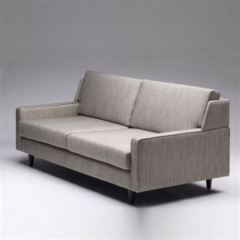 Sofa Orlando by Temperature Orlando Sofa Temperature Design