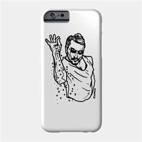 Meme Phone Cases - saltbae salt bae meme tee saltbae phone case teepublic