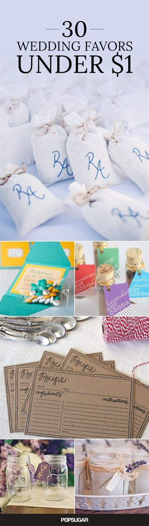 17 Best ideas about Country Wedding Favors on Pinterest