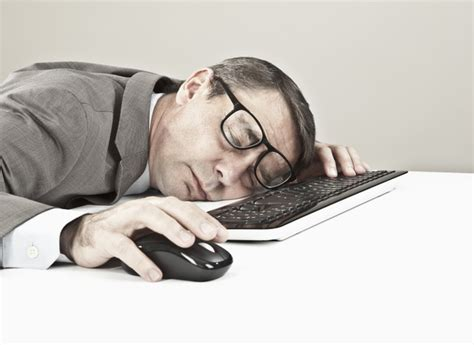 falls asleep at work nearly costs bank 163 189 million