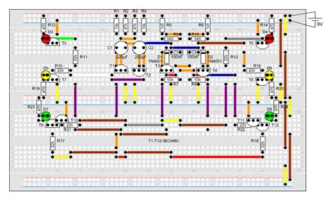 transistor bc548c conrad homepage www gratis homepage net