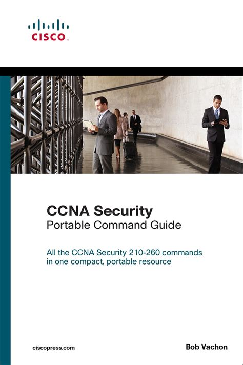 ccna security study guide 210 260 books ccna security 210 260 portable command guide 2nd edition
