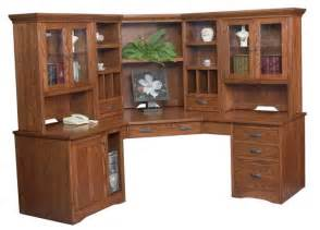 o sullivan corner desk corner computer desk hutch home design ideas