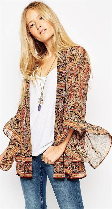 60 year old female in bohemian style 544 best boho chic for women over 30 40 50 60 images