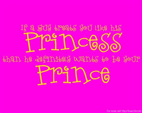 sweet sayings 58 hd quotes sayings about and with images
