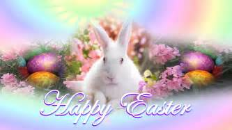 Happy easter hd wallpaper pictures to pin on pinterest