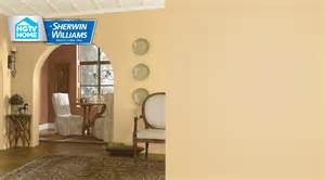hgtv home by sherwin williams paints supplies