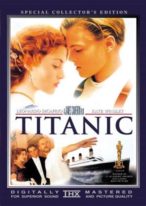 film titanic in romana online postere titanic titanic