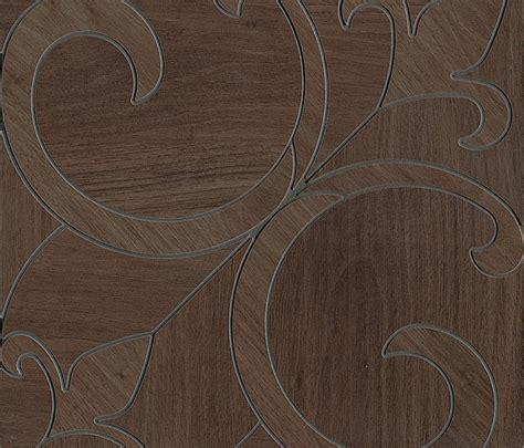 tappeto di nuances classic noce tappeto piastrelle mattonelle per