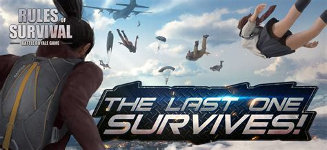 rules of survival rules of survival hack cheats tips guide real gamers