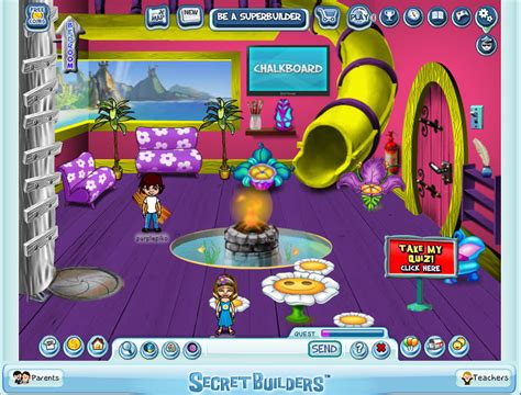 free online virtual world game play free virtual people games the best free software