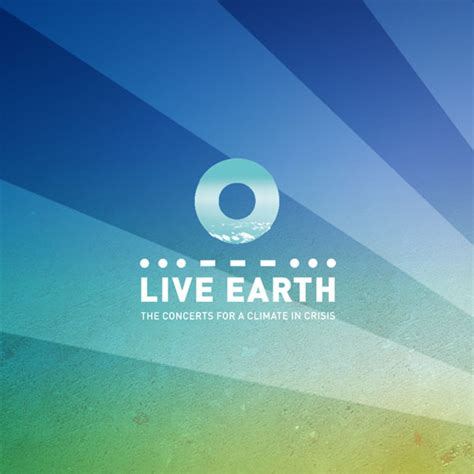 live earth live earth images
