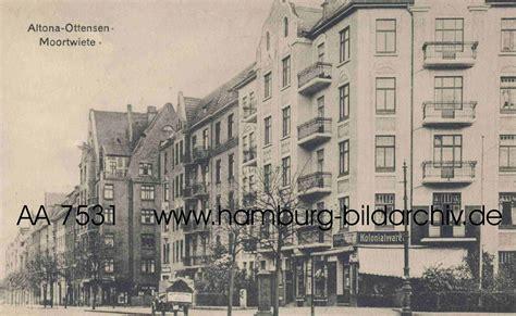 wohnungen in hamburg barmbek mozartstra 223 e wohnen in hamburg barmbek grundrisse