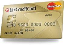 kreditkarte bank austria kosten mastercard gold bank austria shop
