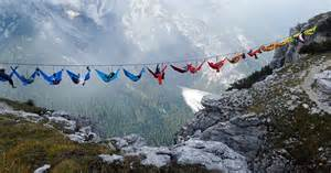 Best Chef Knives Reviews dozing daredevils hammocks gather over mountain chasm