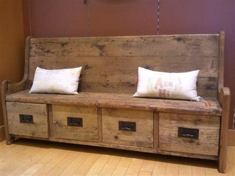 shoe storage bench with seat shoe storage bench seat amarillobrewing co