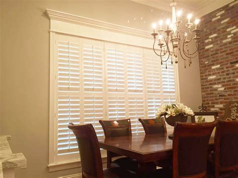 dining room window coverings 1000 images about dining rooms window coverings on