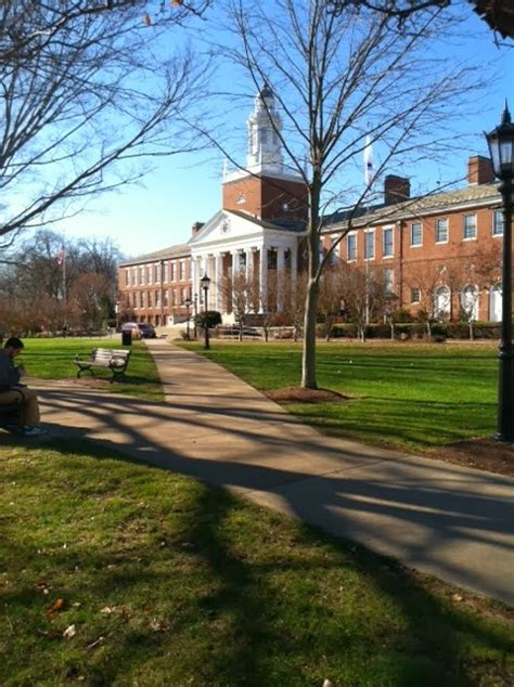 colleges in plymouth ma bridgewater state college zip ordinary pics