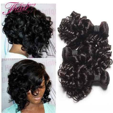 romance curls and short hair short loose curls reviews online shopping short loose