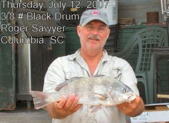 public boat rs va beach tradewinds bait tackle ocracoke nc fishing report archive