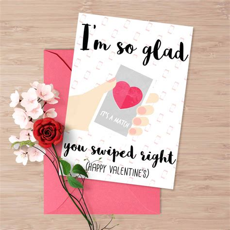 valentines cards for him valentines day card for him s day cards for him