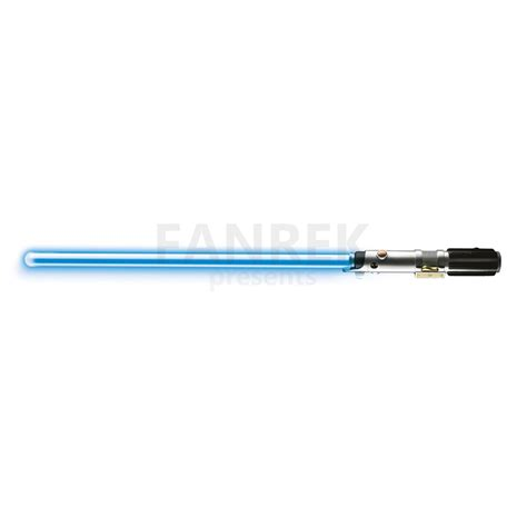 color change lightsaber wars obi wan kenobi ultimate fx color change lightsabers
