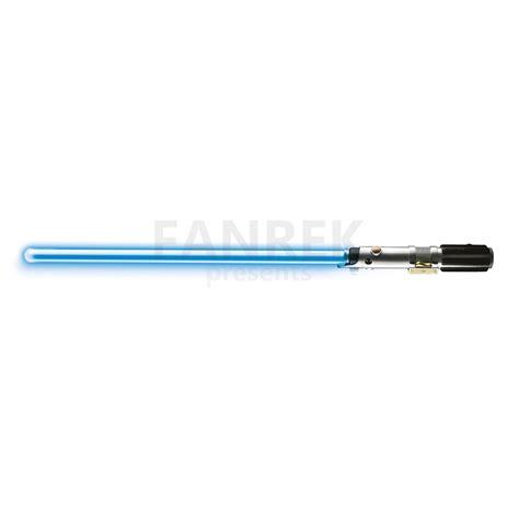 obi wan kenobi lightsaber color wars obi wan kenobi ultimate fx color change lightsabers