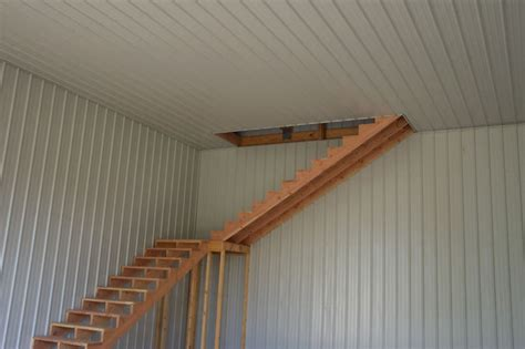 cheap ideas for barn ceilings studio design gallery