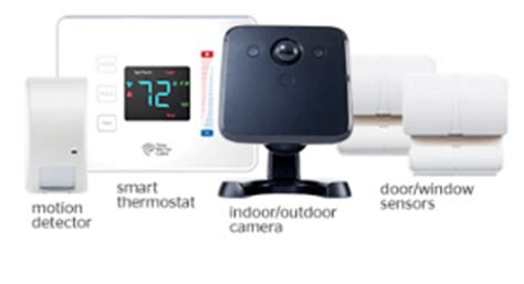 time warner cable intelligent home reviews home security