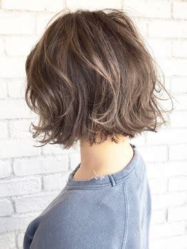 【2017年夏】ショート 前下がりボブのヘアスタイル・髪型|人気順|biglobe beauty