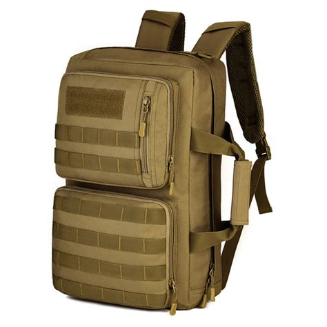 tactical backpack molle 35l outdoor tactical molle backpack rucksack bag