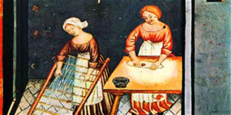cucina nel medioevo ricette di cucina medievale cavolo seduto