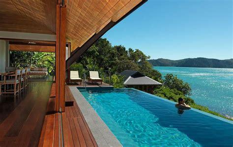 the taste of beach with beach house design home design casas de praia 45 fachadas modelos e fotos para se inspirar