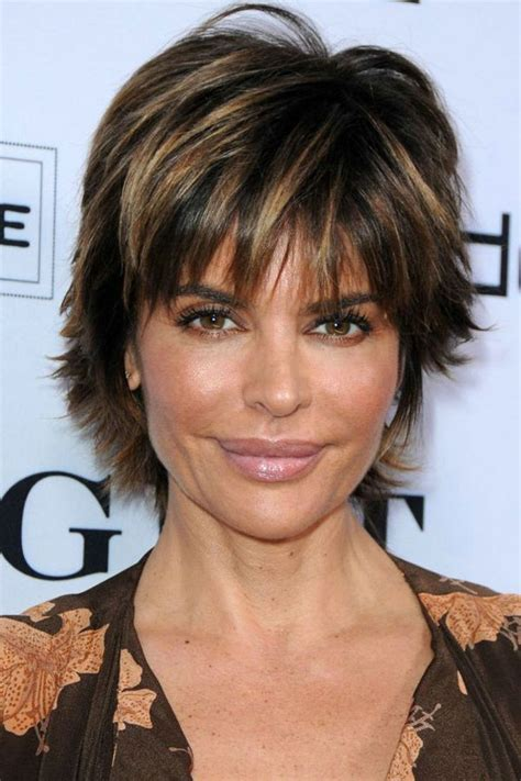 is an updo with bangs ok for older women 44 best images about hairstyles on pinterest inverted